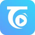 淘心直播间在线直播平台官网下载安装app v1.0