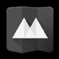 Mysplash壁纸软件ios官网app v3.0.1