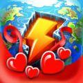 Doodle God Blitz游戏手机版下载 v1.1.1