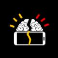 脑裂Brain Split手机游戏IOS版APP下载 v1.0
