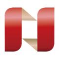 红尔贷官网app下载安装 v1.0