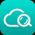 校精灵手机版app下载 v1.1.0