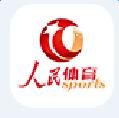 人民�w育官�Wapp v1.0.0