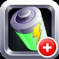 电池医生手机版APP下载 V1.0.1