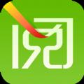 舒心阅小说阅读器app软件下载 v1.0