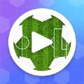 点球短视频手机版APP下载 V2.3.16
