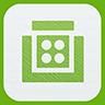画吧下载使用教程app官网版 v4.5.5