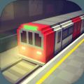 地铁建造师游戏手机版下载 v1.10