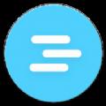 Encode app编程学习手机版 v3.1