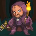 午夜猎人无限金币中文破解版(Midnight Hunter) v1.1.0