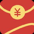 小马抢红包软件VIP破解版免费版app下载 v2.0.3