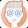 微警认证app手机版下载 v2.1.2.1