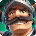 Blaze of War游戏官方最新手机版(火焰战争) v1.0.3