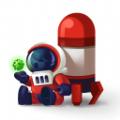 导弹人无限金币破解版(Missileman) v1.0.3