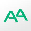 AA租车手机版APP下载 V5.8.2