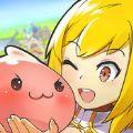 仙境传说RO守护永恒的爱苹果官网版 v1.0.12