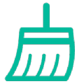 EmptyCleaner app手机版下载 v1.7