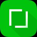 手机截图生成器手机版软件下载app v1.0