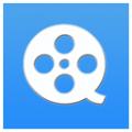 夜夜看片app下载免费下载手机版 v1.0