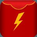 JD扫荡者VIP破解版抢红包软件含验证码app下载 v1.0