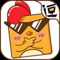 疯狂老司机最新安卓版手机游戏 v1.0.02