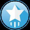前星游戏中心平台安卓手机版 v1.0