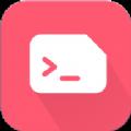 简单清理手机内存垃圾下载一键app v2.0.1