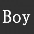 Boy云播磁力视频解析app安卓版下载 v17.6