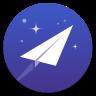 电邮助手app下载手机版 v9.3.88