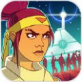 前往地球游戏安卓中文版(Ticket to Earth) v1.0.0