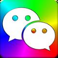 多彩微信app手机版 v1.0.0