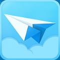 云派手机APP软件下载 v2.7.5