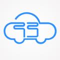 北京停车收费标准2017软件下载官网app v1.0