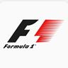 Formula 1 app官网手机版 v9.024