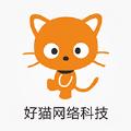 好猫家话费充值平台官网app下载安装 v1.0