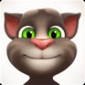 猫猫游戏合集