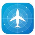 乐桃航空官网版app下载安装 v1.0