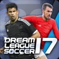 梦幻足球联盟免费版