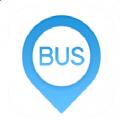荆州实时公交在线查询app下载安装 v1.0