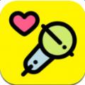 天香豆直播VIP免费app下载安装 v1.0
