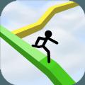 旋转天空Skyturns游戏官网IOS最新版 v1.0