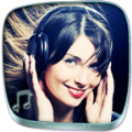 最流行的声音手机版APP下载 V5.4