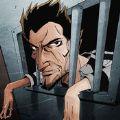 越狱4无限提示内购免费破解版 v1.0