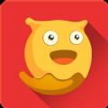 书虫小说3G书城官网app下载手机版 v5.2.3