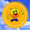 天气预报播报员手机app v41.2