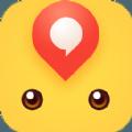360儿童卫士安全手环官网ios版app v6.0.3