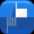 载玻片app下载手机版 v2.9