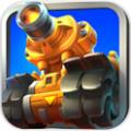 3D坦克大战2游戏下载 v1.0.9