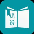 多读免费小说官网手机版下载app v2.3.12