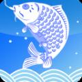 诺亚钓鱼手机版app下载 v2.0.27